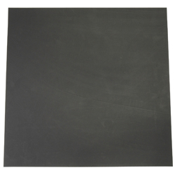 NBR (Nitrile Rubber) Sheet