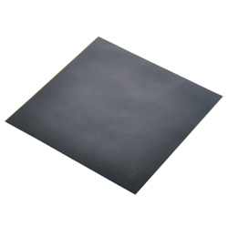 Fluorine Rubber Sheet