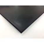 Togawa Electrically Resistant Rubber Sheet