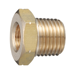 Threaded Joint Bushing NB