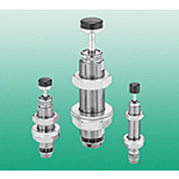Adjustable Shock Absorber SCK Series