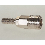 CHS Coupling Socket B Type