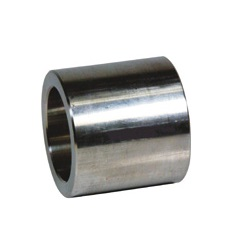 High Pressure Insertion Fitting SW FC/ Coupling