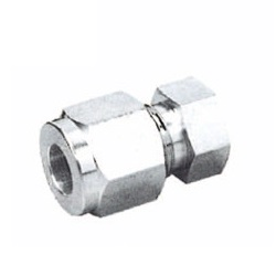 for Stainless Steel, (SUS316, Cap