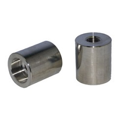 Special Fitting for Piping SWXPTS/Socket with Different Diameters