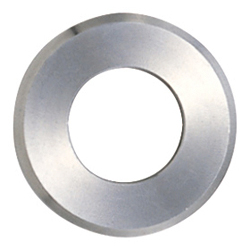 SUS Decorative Round Washer