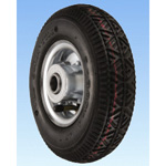 8X3.00-4HL Pneumatic Tire/Airless Tire