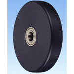UWBS Type MC Nylon Wheel (Slim)