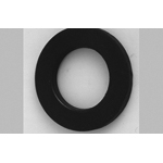 Flat Spring Washer, JIS B, Type 2, for Cap, for Heavy Load