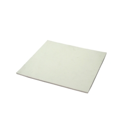 GW Rubber Sheet (Natural)