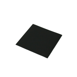 iteck Rubber Sheet
