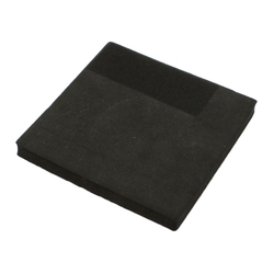 Absorbent Pad (with Adhesive)