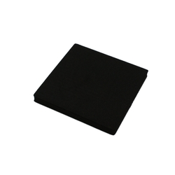 NR Absorbent Pad, 10 mm Thick