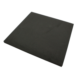 NR Absorbent Pad (with Tape), 10 mm Thick