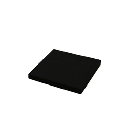 Slicing Mat (Rubber)