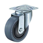Light Weight High Spec Casters 460S, 453S, and 460E Wheel Diameter 75-100 mm