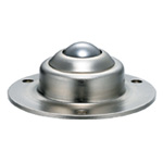 IB Ball Bearing (main body material: steel)