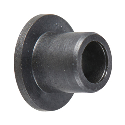 Iglidur X Flanged Oil-Free Bushing