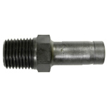 Biting Fitting for CE-Type Steel Pipe  Adapter KHA