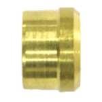 Copper Tube Fitting & Valve  B-1 Type Copper Tube Biting Fitting  Sleeve