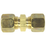 Copper Tube Fitting & Valve  B-1 Type Copper Tube Biting Fitting  Union