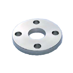 Stainless Steel Pipe Flange SUS F304 Inserting welding Flange 10K