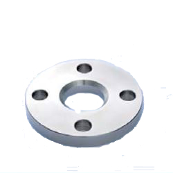 Stainless Steel Pipe Flange SUS F304 Lapped Flange 10K