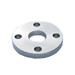 Stainless Steel Pipe Flange SUS F316L Inserting welding Flange 5K