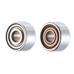 Thrust Angular Ball Bearings