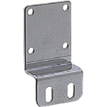 Sensor Bracket Single Type Plate for Photomicrosensor, Z Type