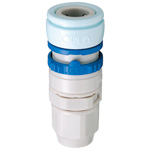 Joplax W Series (for water Supply Pipes) Socket Nut Type