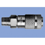 Junron One-Touch Coupling, Ultra-Small One-Touch Coupling MMS Type
