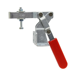 Lower-Holding Type Clamp NO.82
