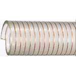 Wear-Resistant Hose V.S.-C Type (wear Resistant Hose That Has Earthing Line)