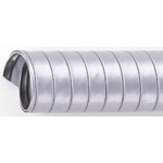Duct Hose Metal Duct (MD25)