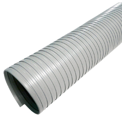 Duct Pipe Hose - Rigid Duct N.S.