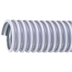 Duct Hose - Duct EE Type