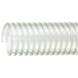 Duct Hose - Duct EF Type (Anti-Static)