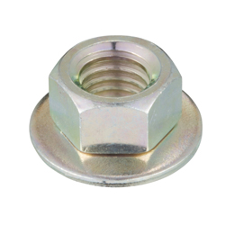 Disc Spring Nut, Small Size
