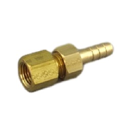 Hose Fitting Hose Female Screw Connector