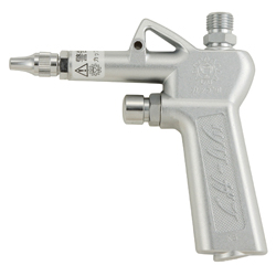 Air Tools Series - Tree Gun - GT Series