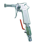 Air Tool Series Spout Gun SP Series SP100BVR/G