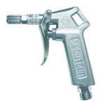 Air Tool Series Spout Gun SP Series SP200