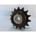 Standard Double Idler Sprockets