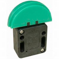Span Box (SB0, SB1) Mount Bracket