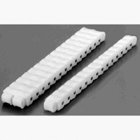 Engineering Plastic Chain, for Direct Transport