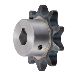 FBN100B Finished Bore Sprocket