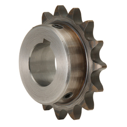 FBN50B Finished Bore Sprocket