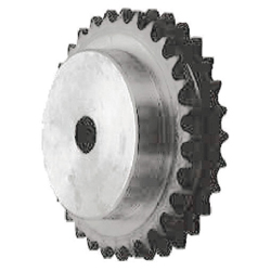 Sprocket, Standard Sprocket Type 80B