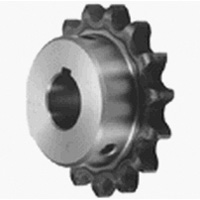 FBK50B Finished Bore Sprocket